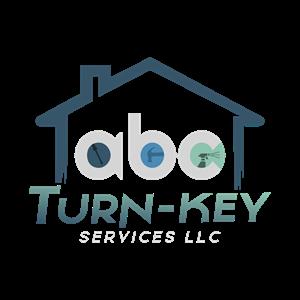 Photo of ABC Turn-Key Services LLC